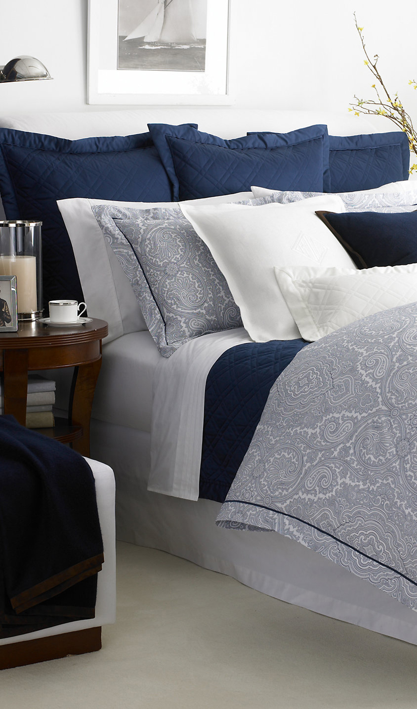Luxury Bedding Buyerselect