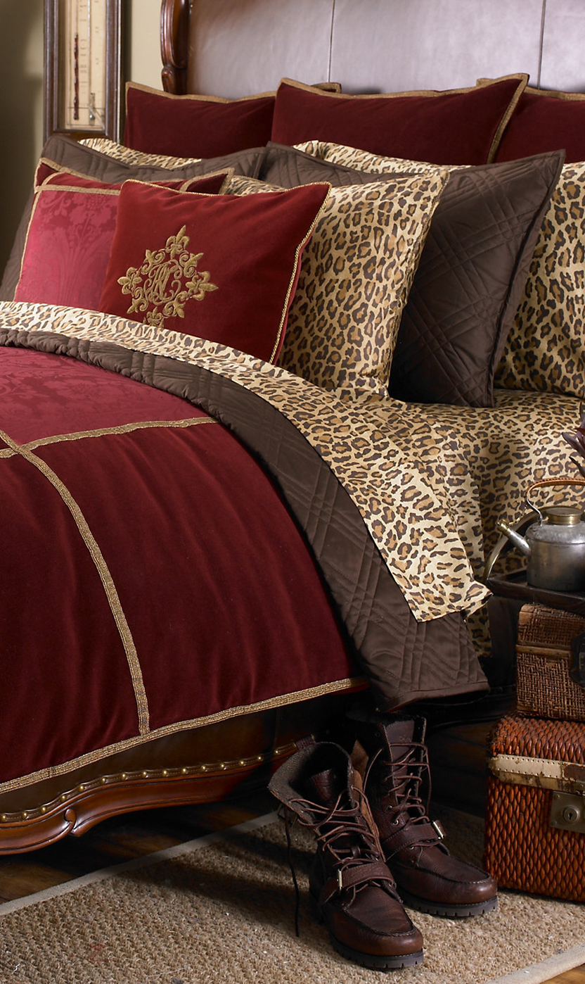 queen comforter sets under add your price ranges ralph. Black Bedroom Furniture Sets. Home Design Ideas