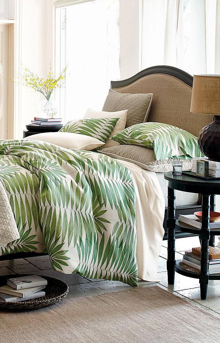 Gorgeous Bedroom Designs