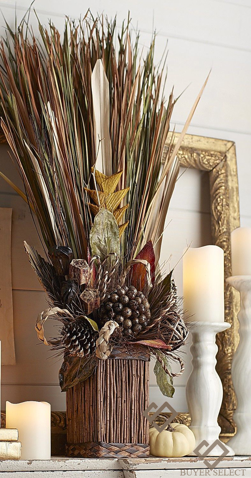 Fall Home Decor Autumn Amp Fall Decorating Ideas Buyer