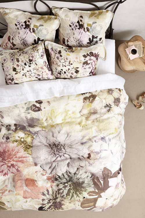 Free People Amp Anthropologie August Edition Buyerselect