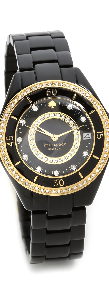 Kate Spade New York Watch
