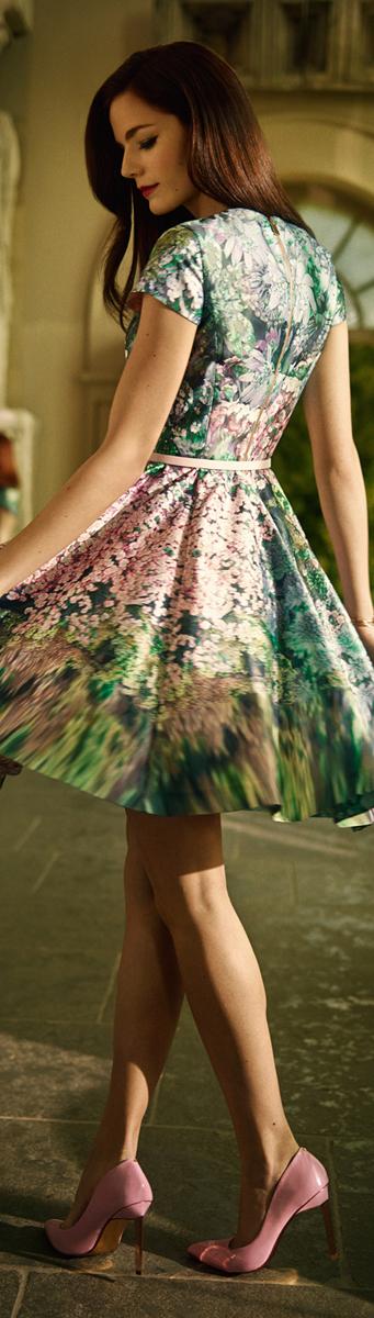TBL Dresses