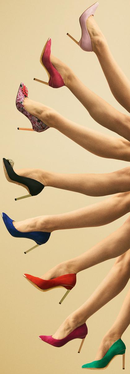 ted-baker-elvena-shoe