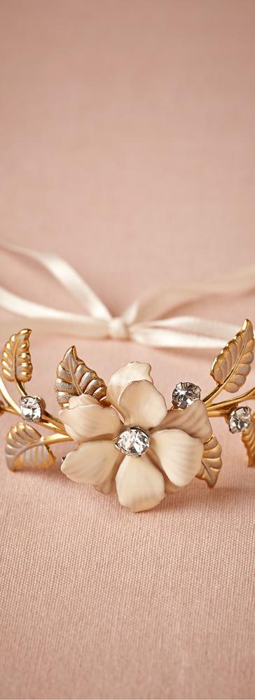 Anthea Bracelet