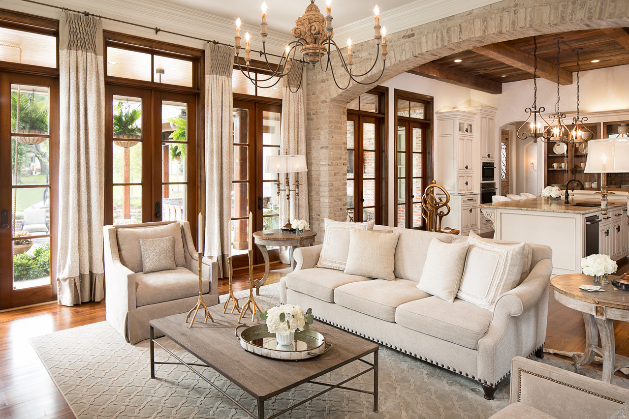 fabulous living room swingland nod for hom | Beautiful Rooms, Stunning Interiors & Fabulous Home Decor