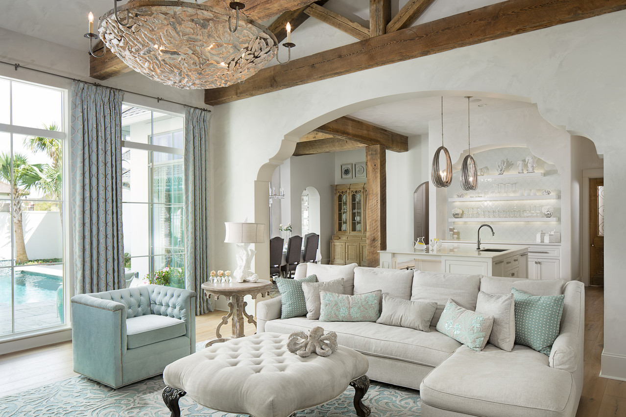Home decor lafayette la beautiful rooms stunning interiors for Executive house lafayette la