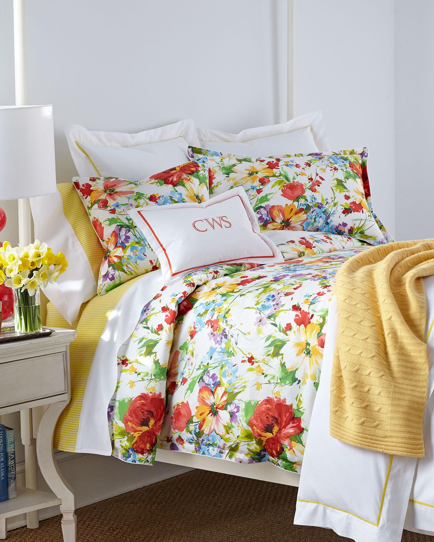 Summer Decorating Ideas Buyer Select Decor