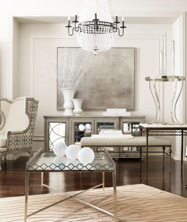 Decorating Blog Buyer Select Fashion Home Decor
