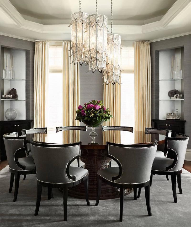 Beautiful Rooms, Stunning Interiors & Fabulous Home Decor on Beautiful Room Decor  id=43785