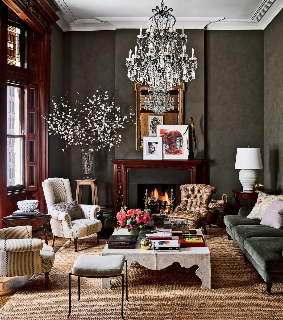 sophisticated living rooms eclectic design archives buyerselect 11001