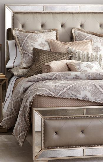 Luxury Bedding Luxury Duvets Amp Comforters Buyer Select